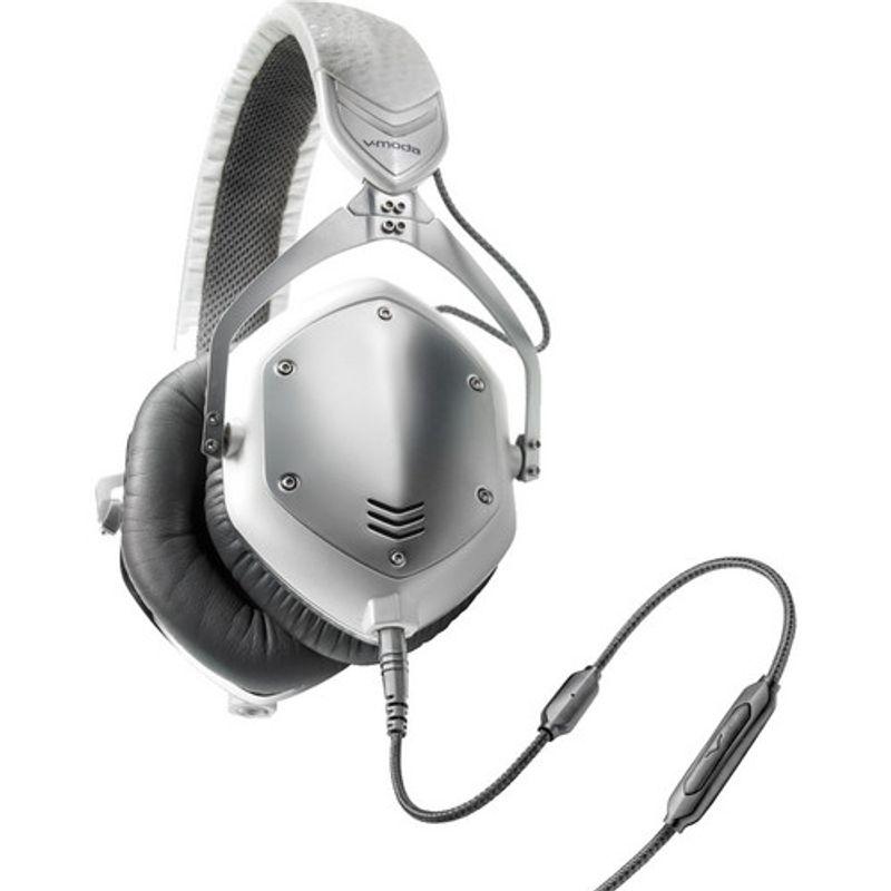 M-100-Silver
