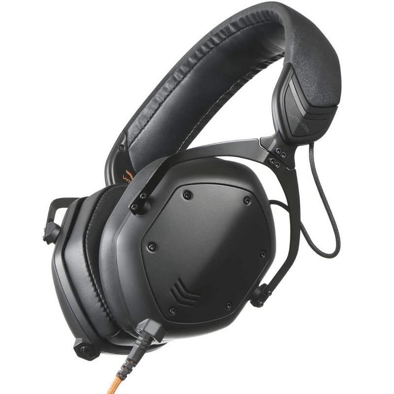 M-100MA-MB-0-