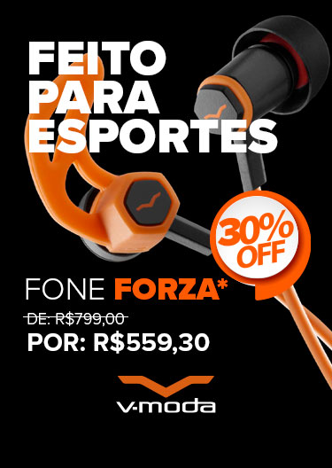 Forza PROMO - mobile