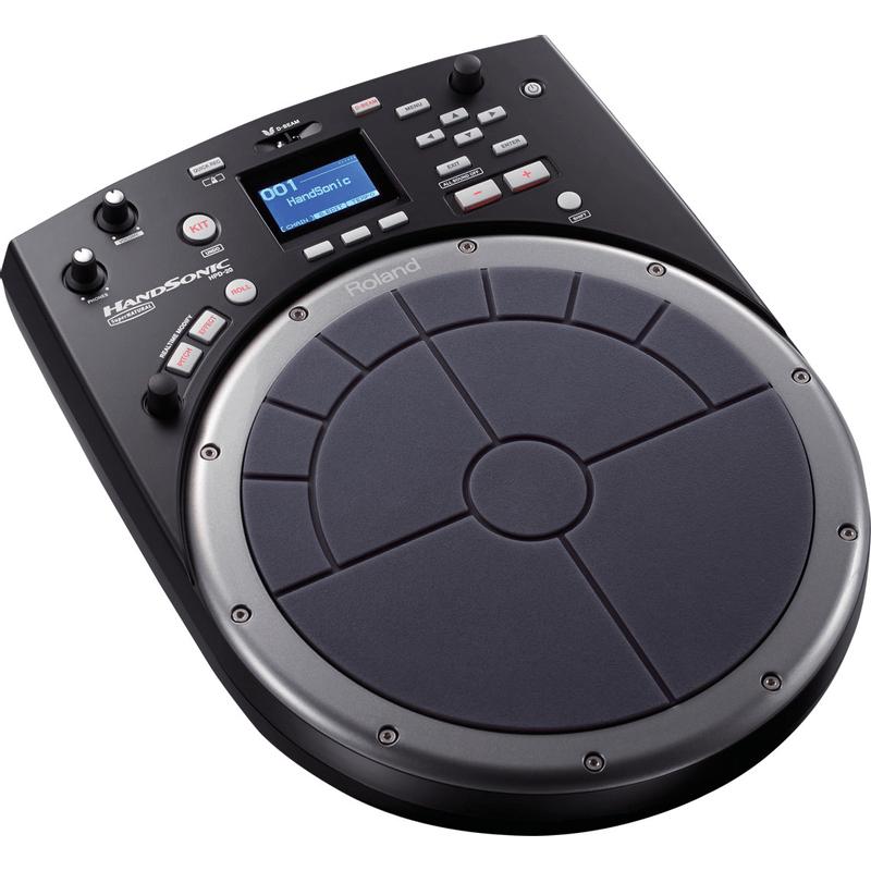 HPD-20-0