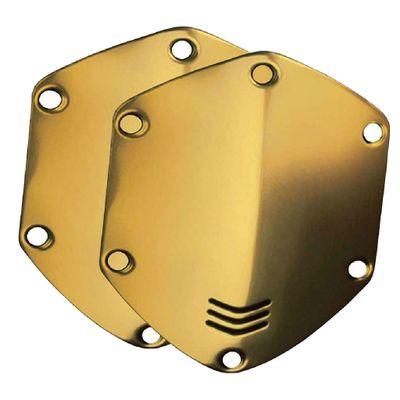 OV-kit-gold-0