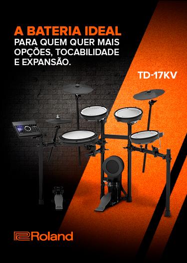 TD-17KV mobile