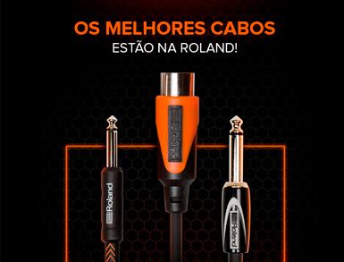 Cabos Roland
