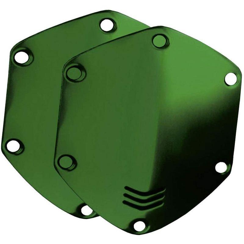 OV-kit-hgreen-0