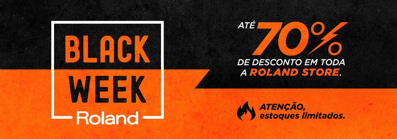 [Black Week]