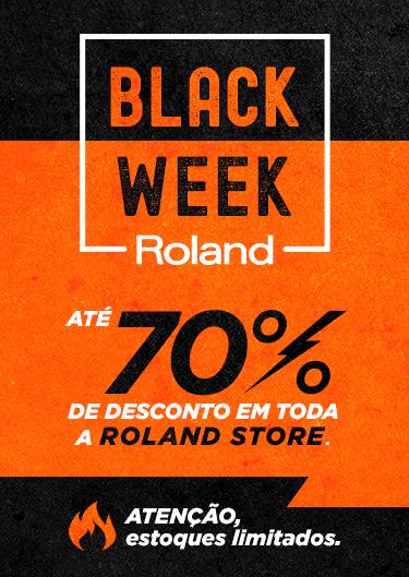 [Black Week] mobile