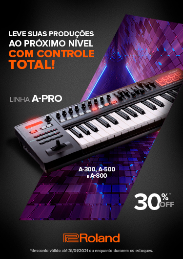 A-PRO - 30% OFF (Mobile)