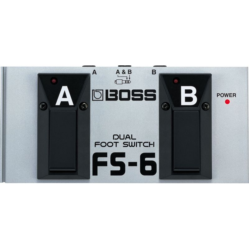 FS-6-0-