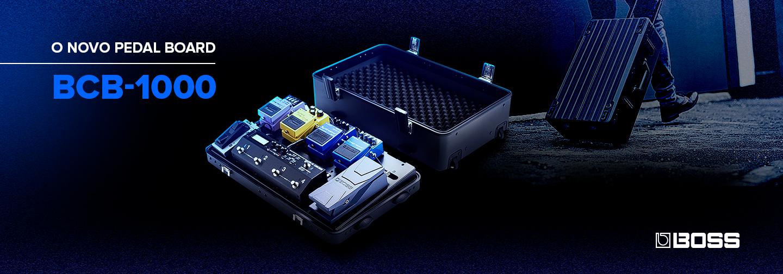 BCB-1000 (Desktop)