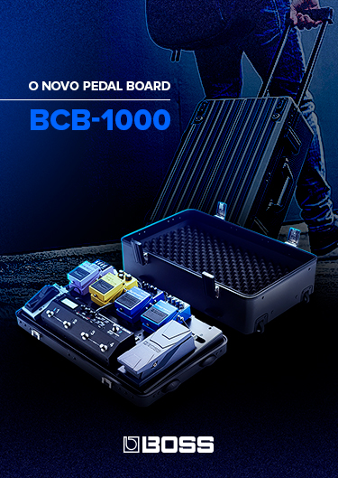 BCB-1000 (Mobile)