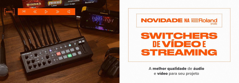 Switchers (Desktop)