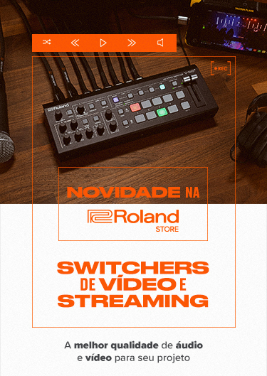 Switchers (Mobile)