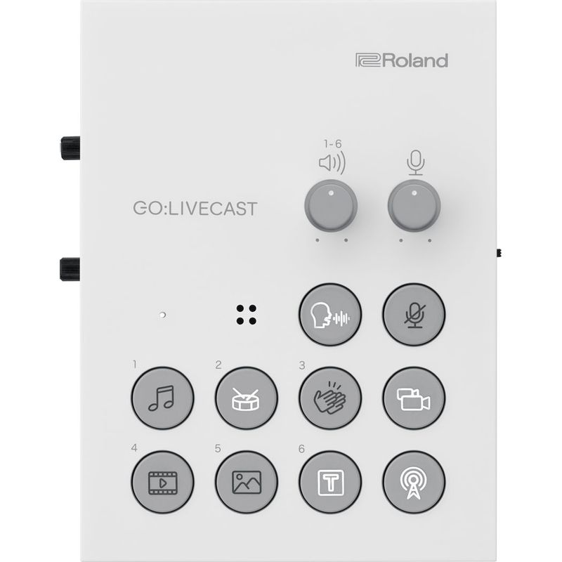 GOLIVECAST-0
